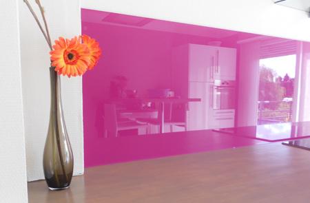 cr dences cuisines et salle de bains en moselle. Black Bedroom Furniture Sets. Home Design Ideas