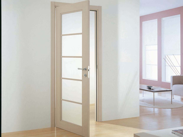 Moderniser une porte intrieure vitre amazing moderniser for Porte interieur petit carreaux